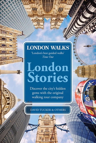 london-walks-london-stories