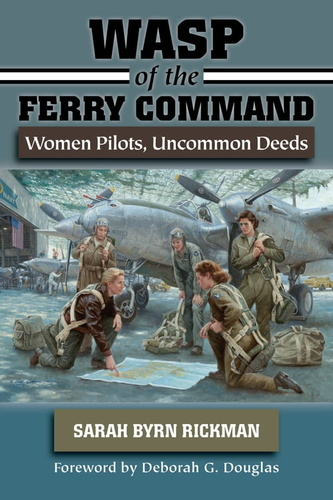 wasp-of-the-ferry-command