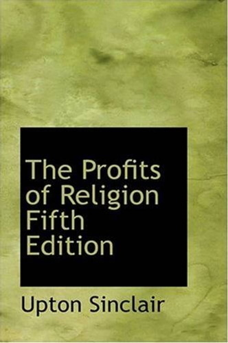 profits-of-religion-fifth-edition-the