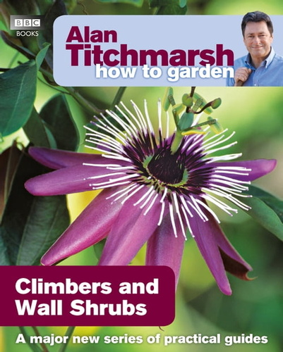 alan-titchmarsh-how-to-garden-climbers-wall