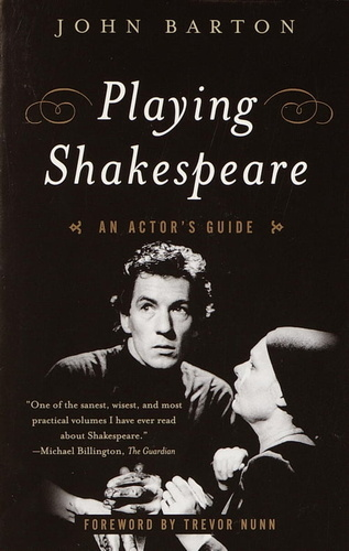 playing-shakespeare
