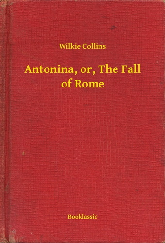 antonina-or-the-fall-of-rome