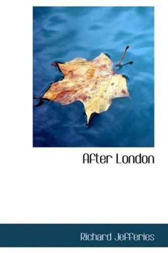 after-london