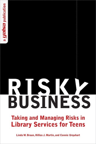 risky-business-taking-managing-risks-in