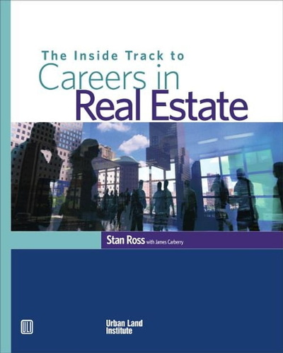 inside-track-to-careers-in-real-estate-the