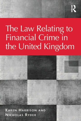 law-relating-to-financial-crime-in-the