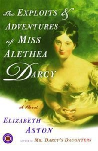 exploits-adventures-of-miss-alethea-darcy-the