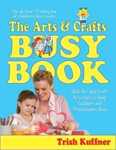 arts-crafts-busy-book-the