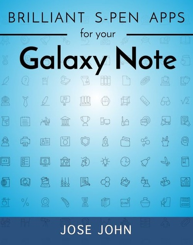 brilliant-s-pen-apps-for-your-galaxy-note