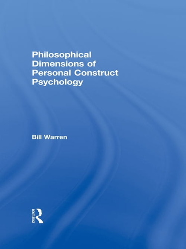 philosophical-dimensions-of-personal-construct