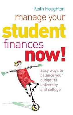 manage-your-student-finances-now