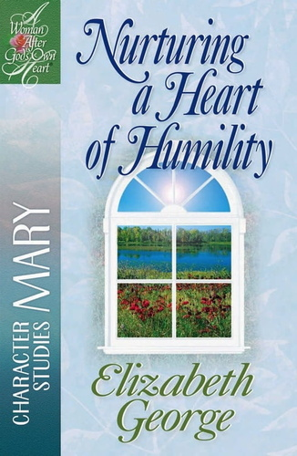nurturing-a-heart-of-humility