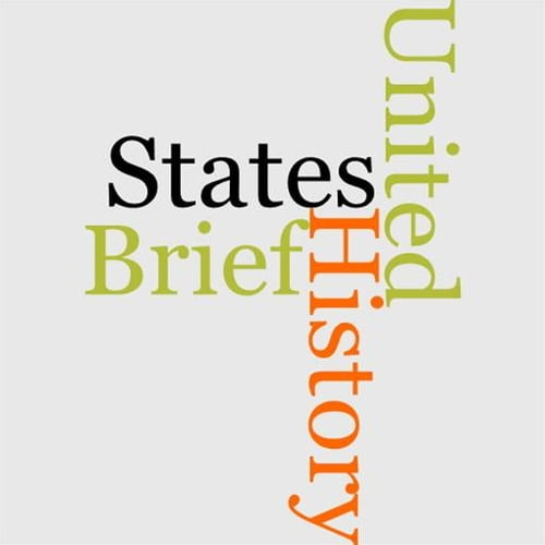 brief-history-of-the-united-states-a