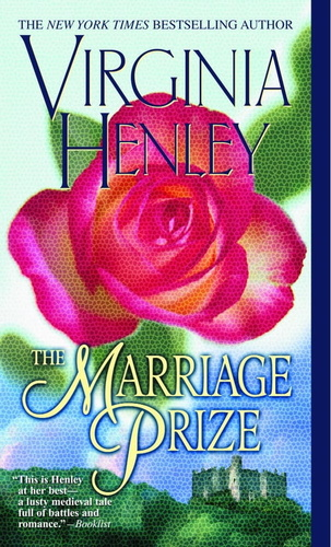 marriage-prize-the