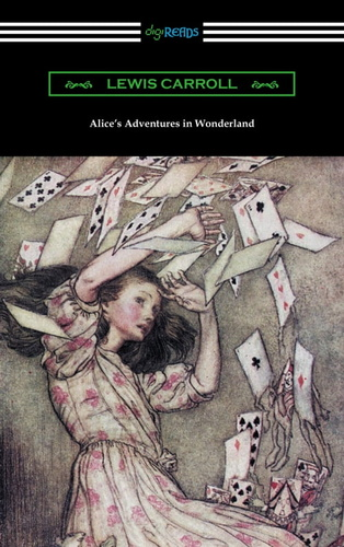 alice-adventures-in-wonderland-illustrated-by