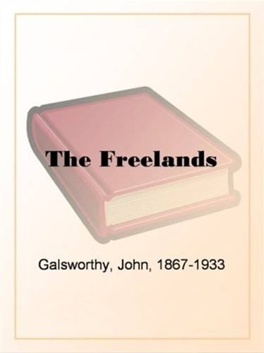 freelands-the
