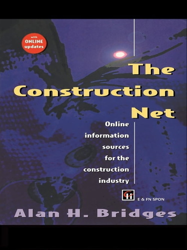 construction-net-the