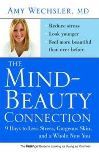mind-beauty-connection-the