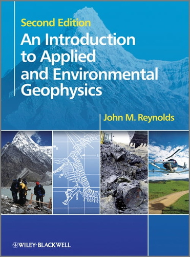 introduction-to-applied-environmental
