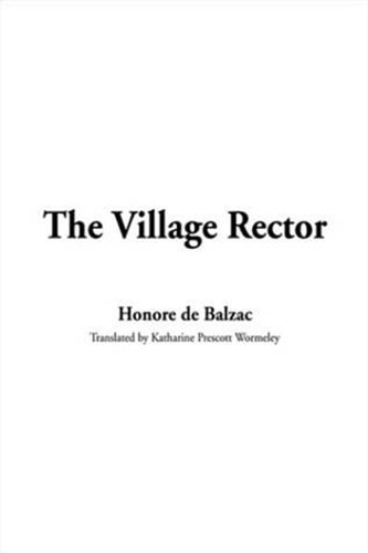 village-rector-the