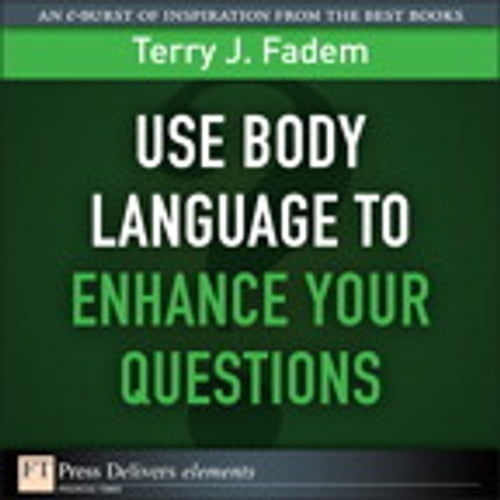 use-body-language-to-enhance-your-questions