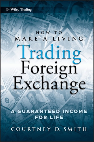how-to-make-a-living-trading-foreign-exchange