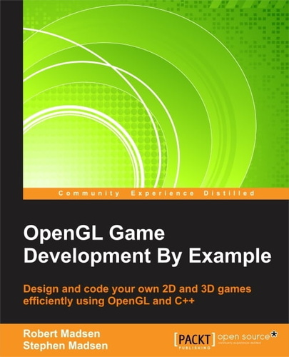 opengl-game-development-by-example