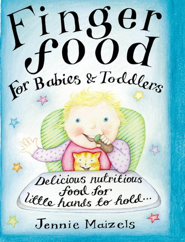 finger-food-for-babies-toddlers