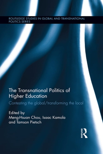 transnational-politics-of-higher-education-the
