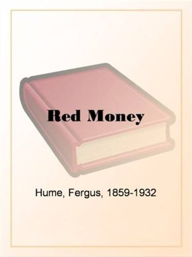 red-money
