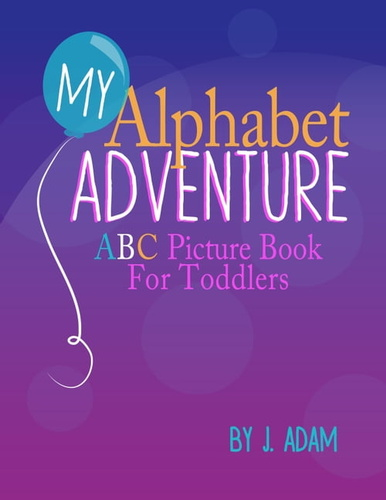 my-alphabet-adventure-abc-picture-book-for