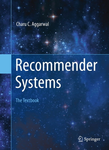 recommender-systems