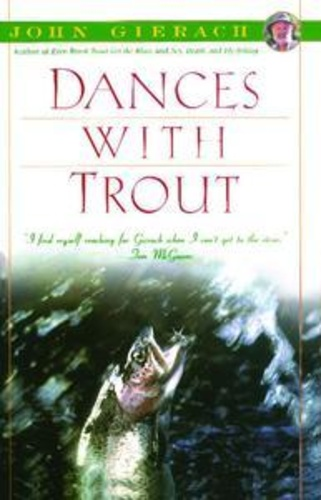 dances-with-trout