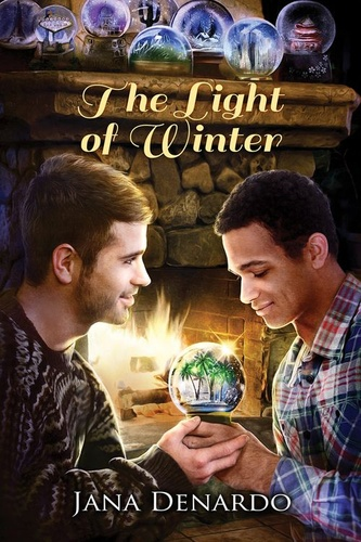 light-of-winter-the