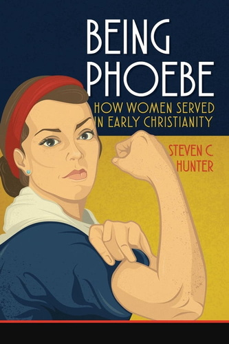 being-phoebe-how-women-served-in-early