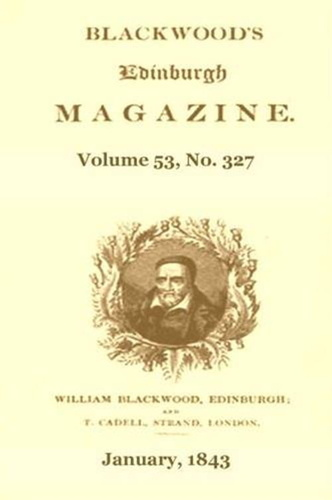blackwood-edinburgh-magazine-327
