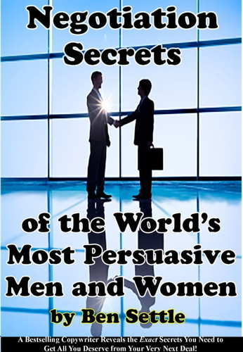 negotiation-secrets-of-the-worlds-most