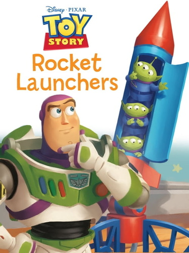 toy-story-rocket-launchers