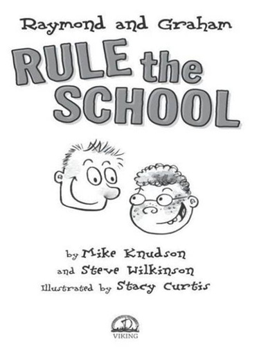 raymond-graham-rule-the-school