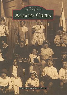 acocks-green