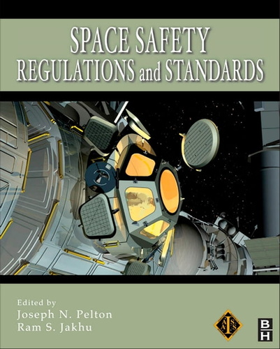 space-safety-regulations-standards
