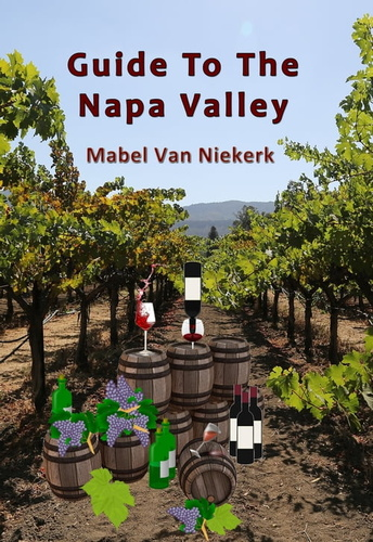 guide-to-the-napa-valley