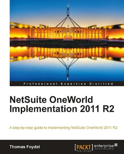 netsuite-oneworld-implementation-2011-r2