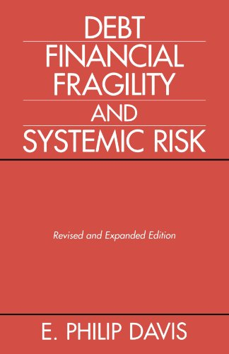 debt-financial-fragility-systemic-risk