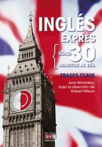 ingles-expres-frases-clave