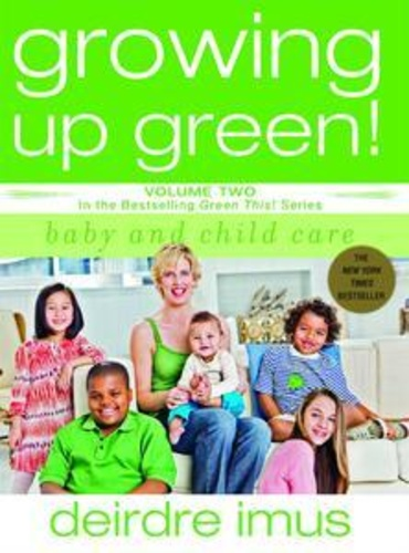 growing-up-green-baby-child-care