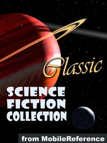classic-science-fiction-collection-100-works