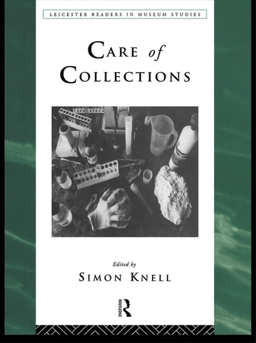 care-of-collections