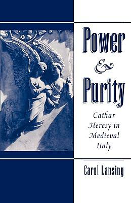 power-purity