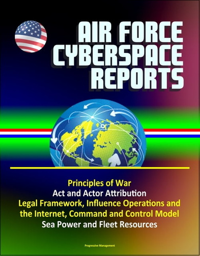 air-force-cyberspace-reports-principles-of-war